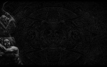 HD Wallpaper   Background ID:620394