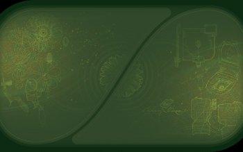 HD Wallpaper   Background ID:620964