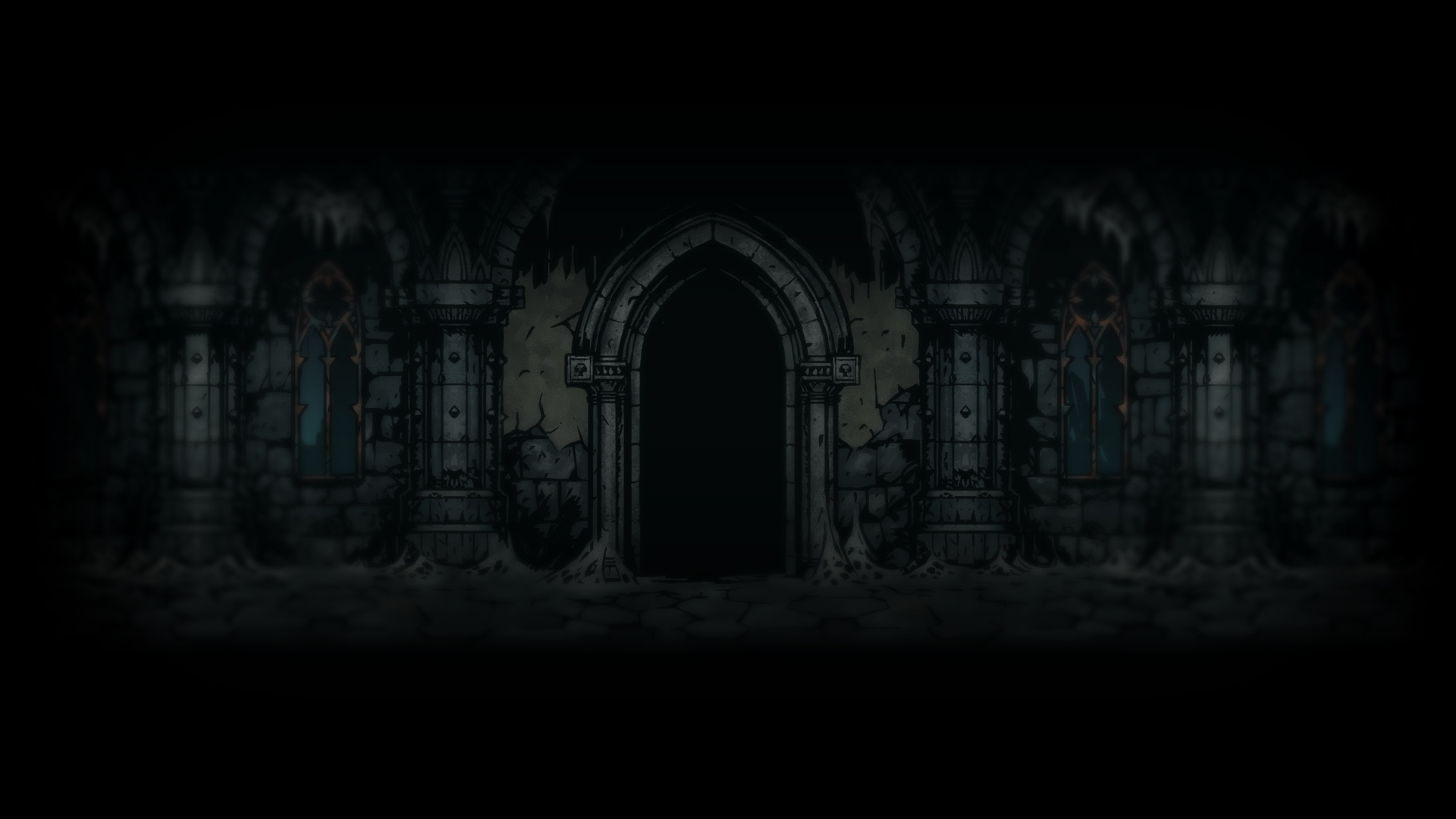 Darkest dungeon full hd wallpaper and background image for Full wall wallpaper