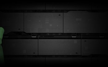 HD Wallpaper | Background ID:621141