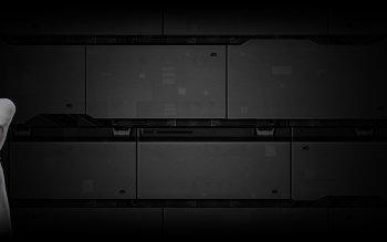 HD Wallpaper | Background ID:621142