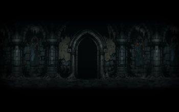 HD Wallpaper | Background ID:621150