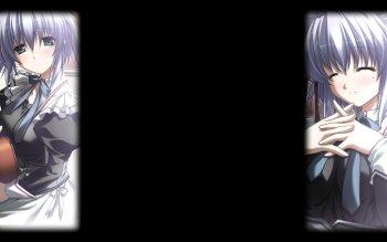 HD Wallpaper   Background ID:622165