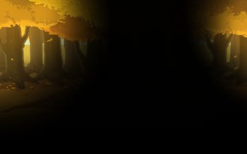 HD Wallpaper   Background ID:622509