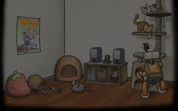 HD Wallpaper | Background ID:625894