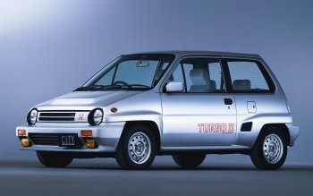 1 Honda City Hd Wallpapers Background Images Wallpaper Abyss
