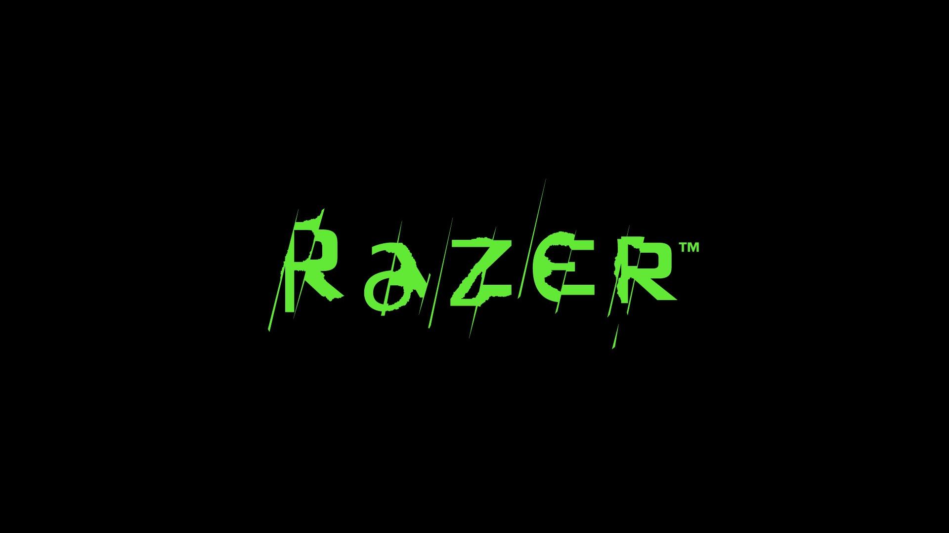 Razer Full HD Papel De Parede And Planos De Fundo