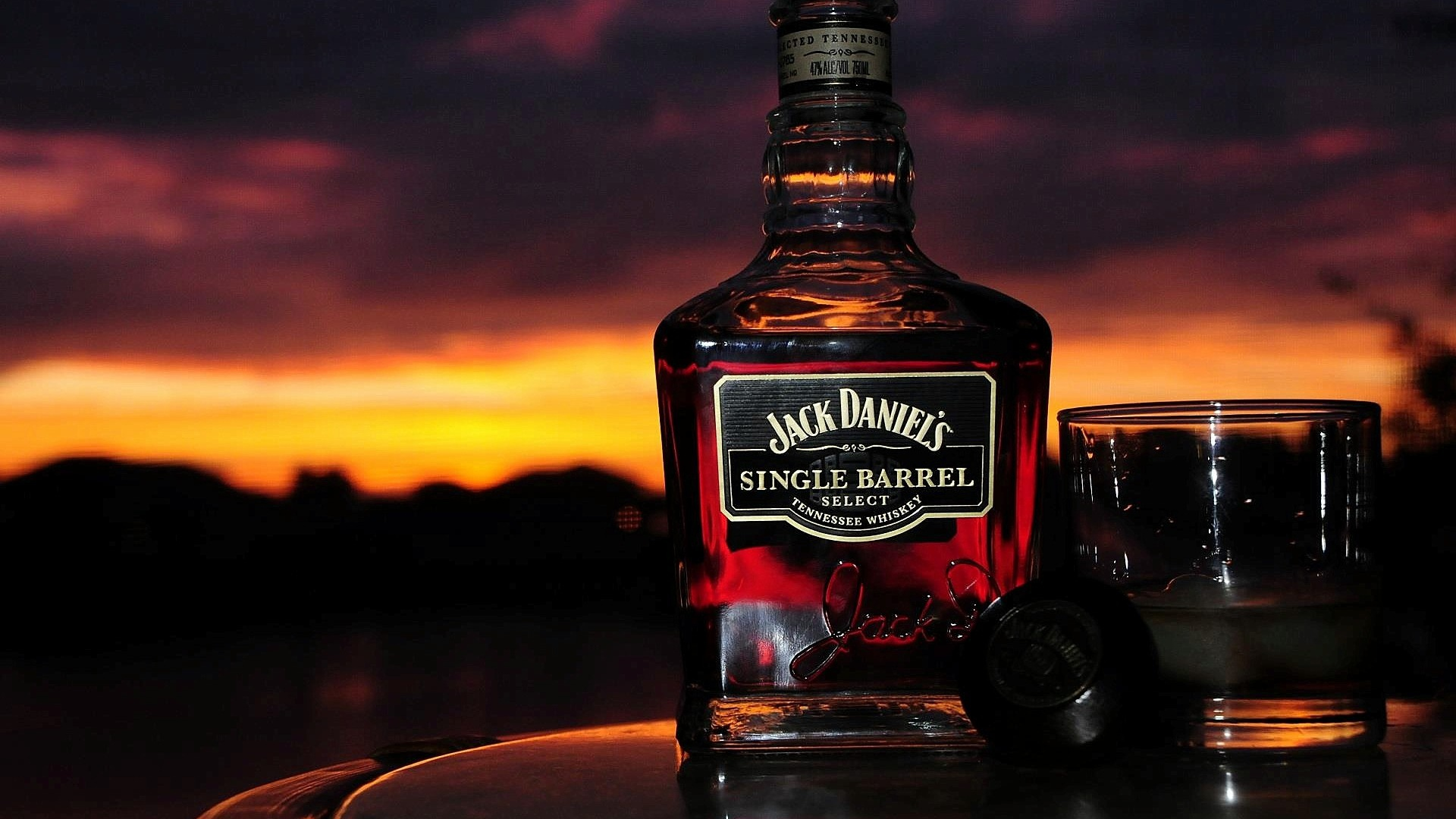 Jack daniels full hd wallpaper and background image 1920x1080 products jack daniels wallpaper voltagebd Images