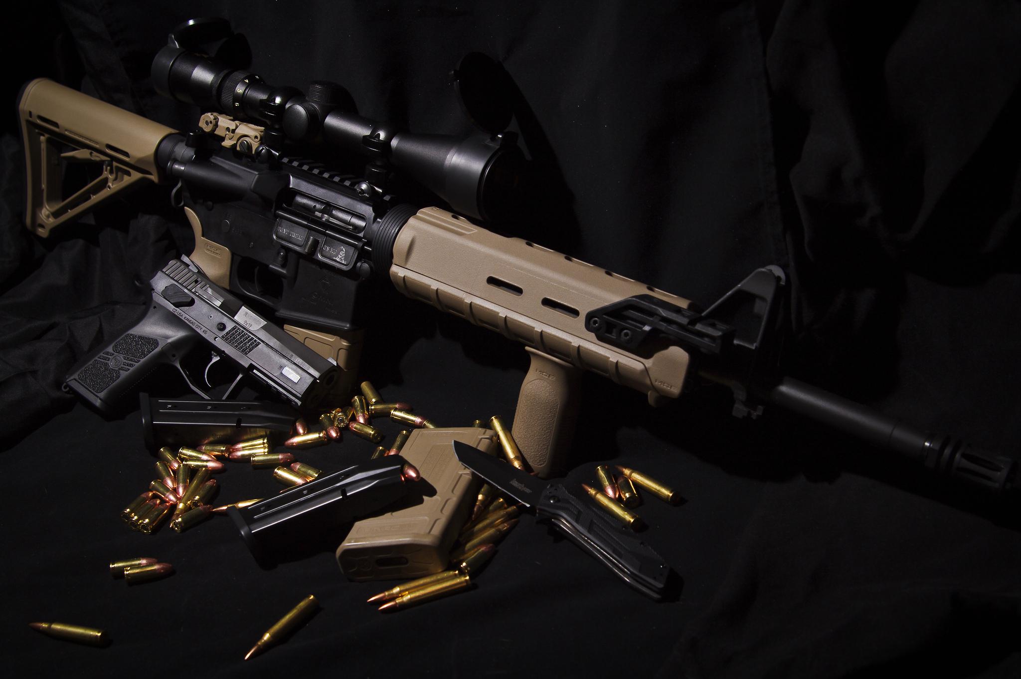 List of firearms  James Bond Wiki  Fandom powered by Wikia