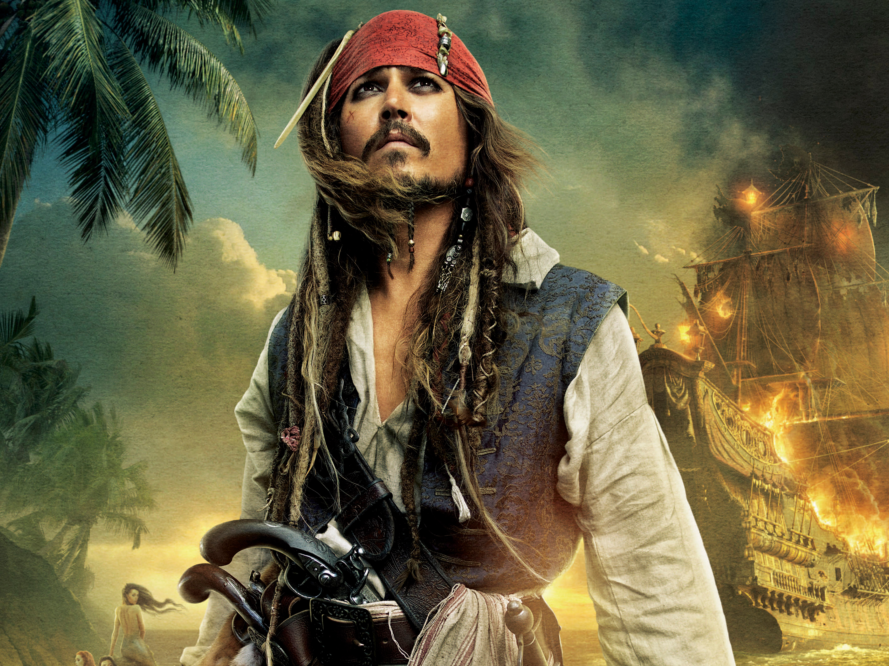302 Johnny Depp Fonds Décran Hd Arrière Plans Wallpaper Abyss