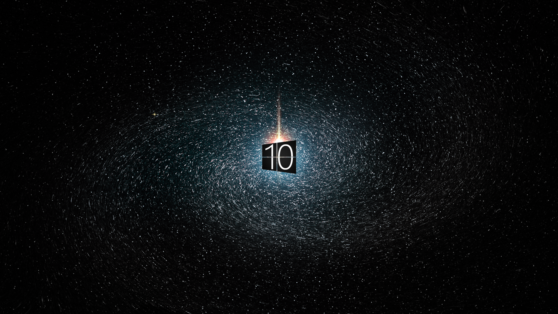 Windows 10 картинки заставки