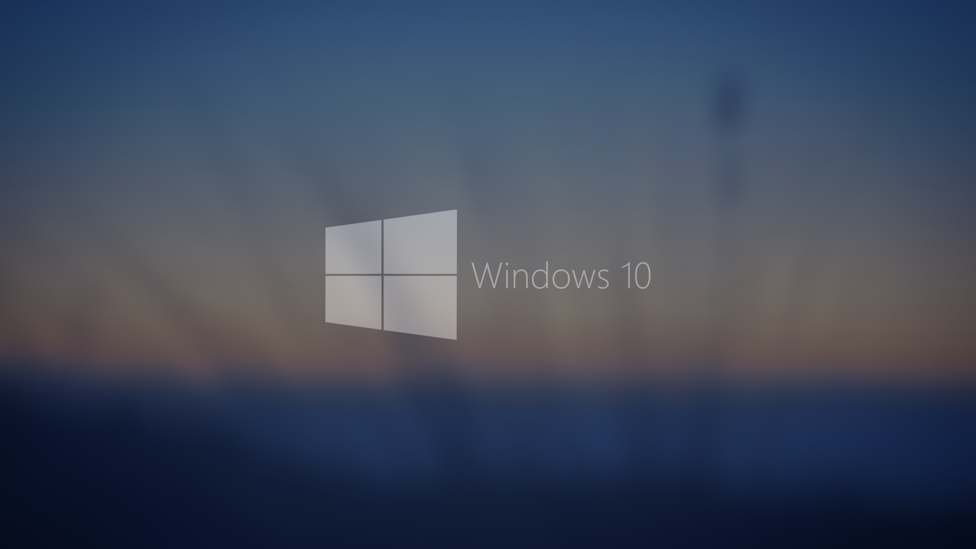 96 microsoft hd wallpapers background images wallpaper abyss hd wallpaper background image id637159 voltagebd Images