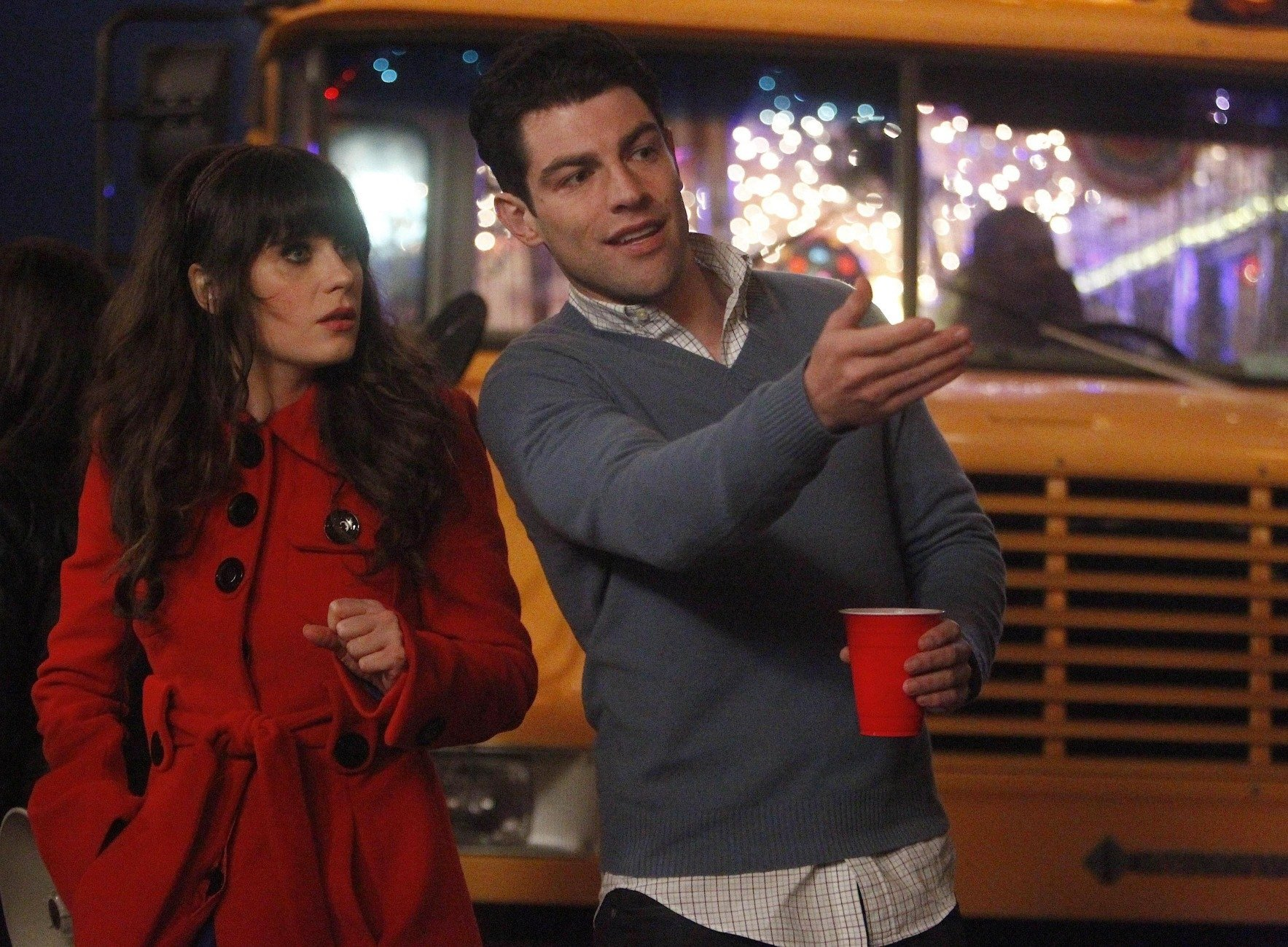 new girl wallpaper and background image 1767x1300 id