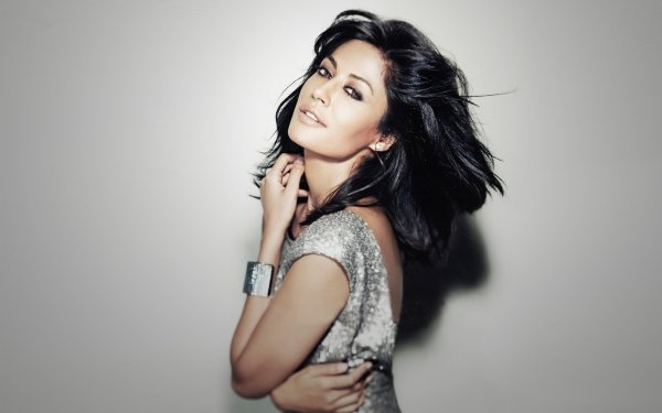 Celebrity Chitrangada singh Actresses India HD Wallpaper   Background Image