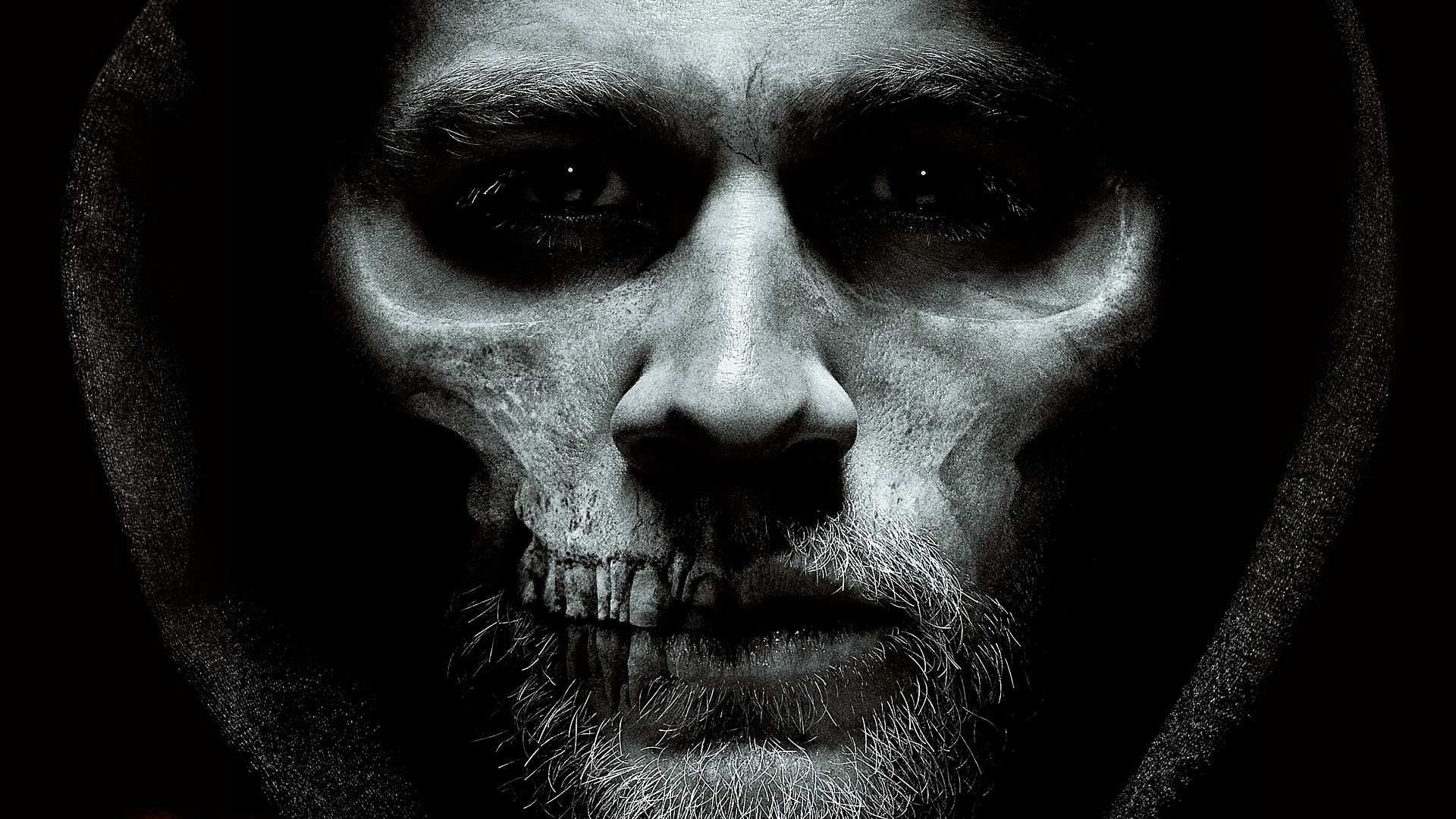 Sons Of Anarchy Hd Wallpaper Background Image 1920x1080 Id