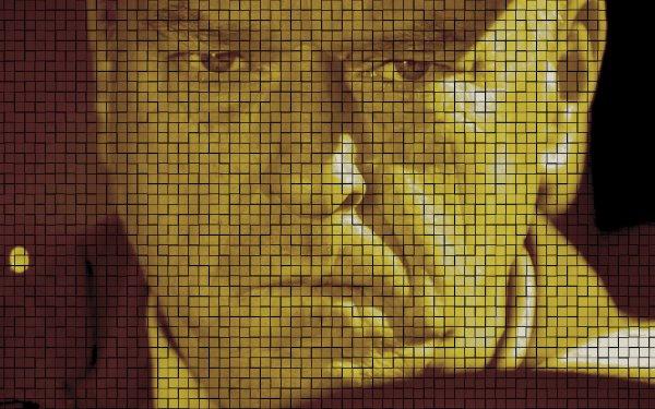TV Show Breaking Bad Hank Schrader Dean Norris HD Wallpaper   Background Image