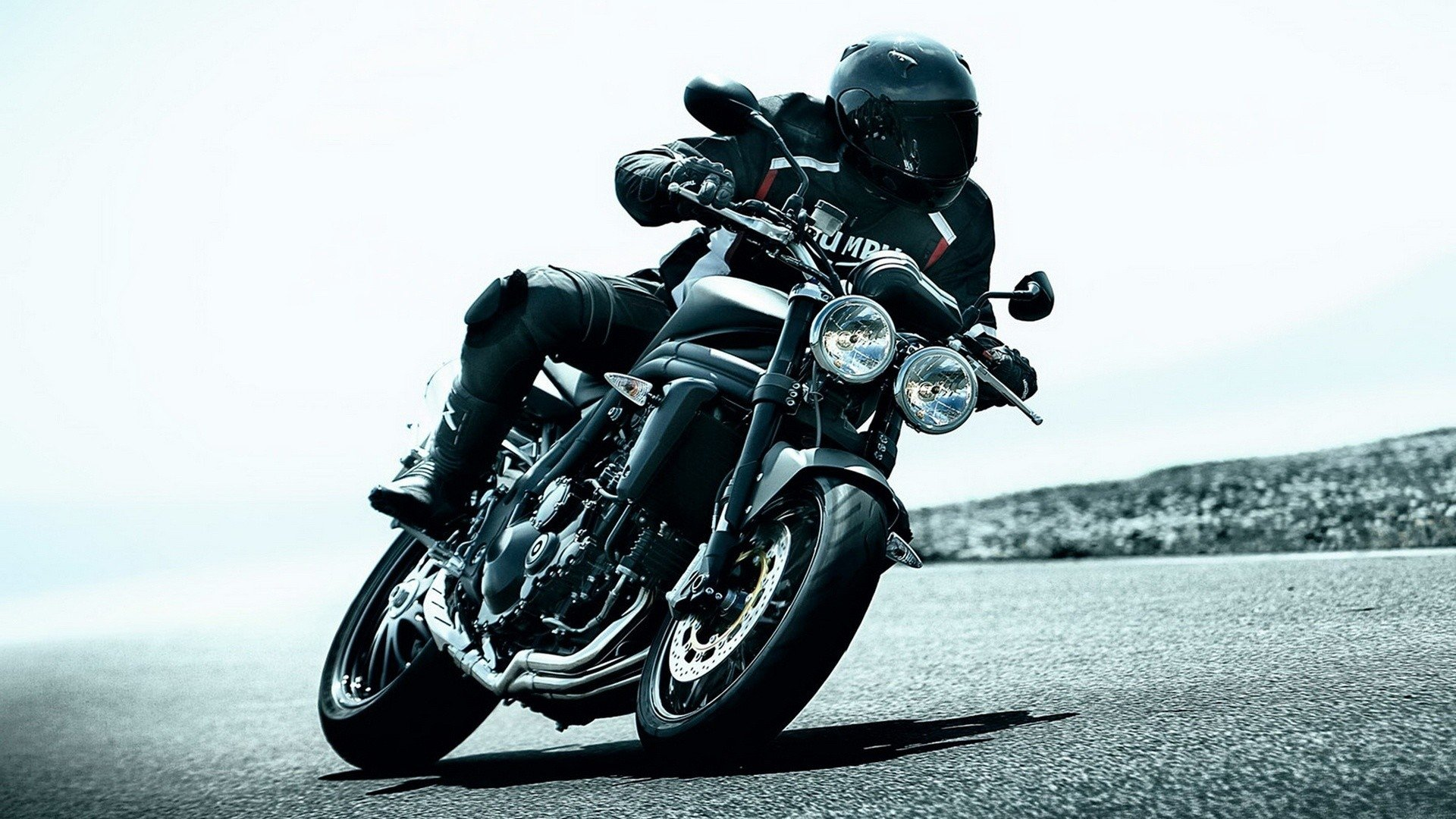 triumph speed triple hd wallpaper | background image | 1920x1080