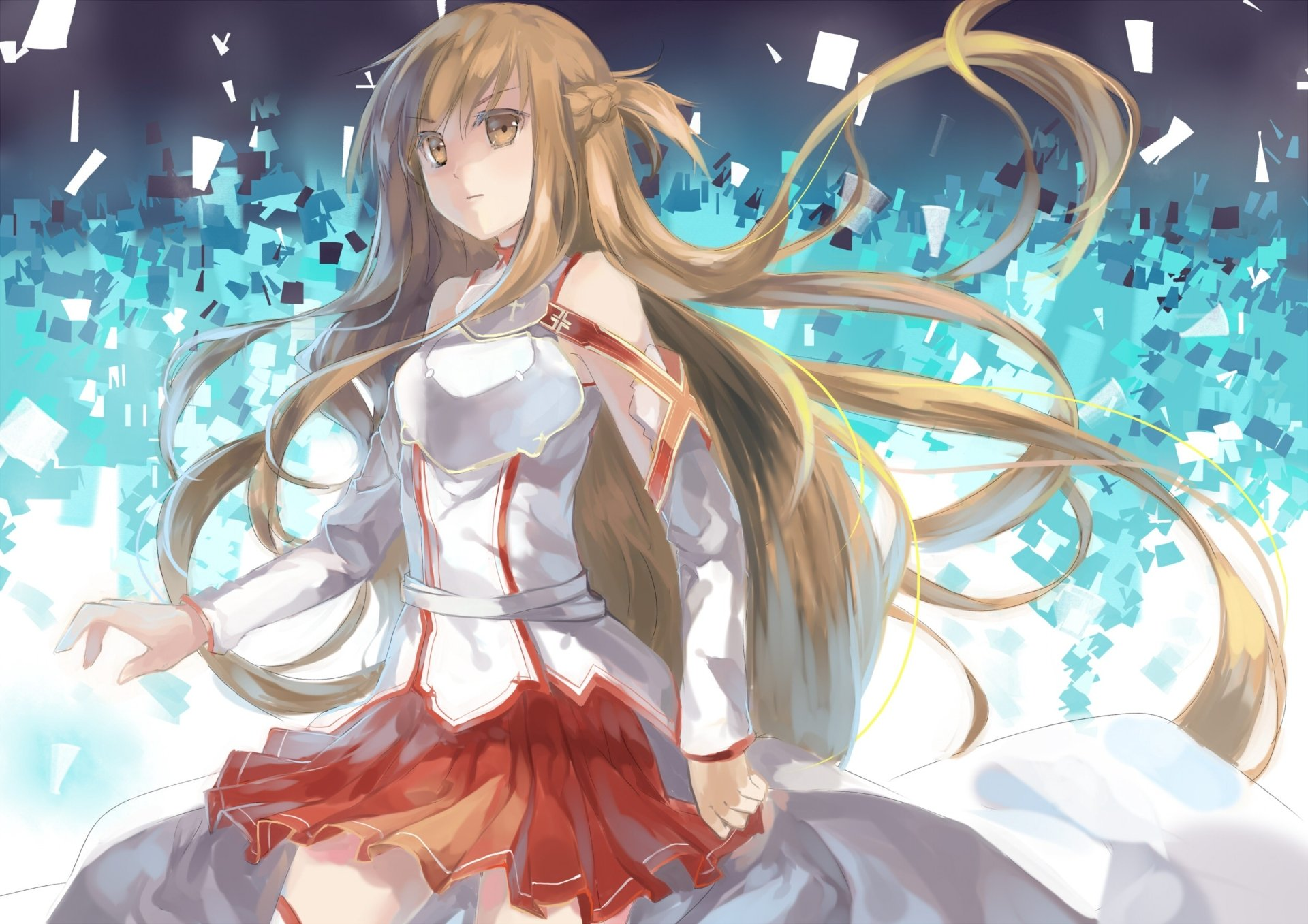 Wallpapers ID:641892