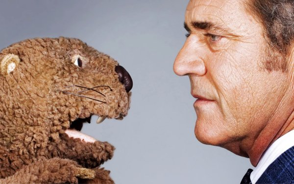 Movie The Beaver Mel Gibson HD Wallpaper | Background Image