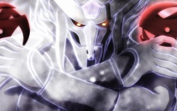 36 Susanoo Naruto Hd Wallpapers Background Images Wallpaper Abyss