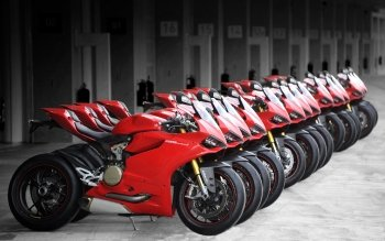 7 ducati 1199 hd wallpapers | backgrounds - wallpaper abyss