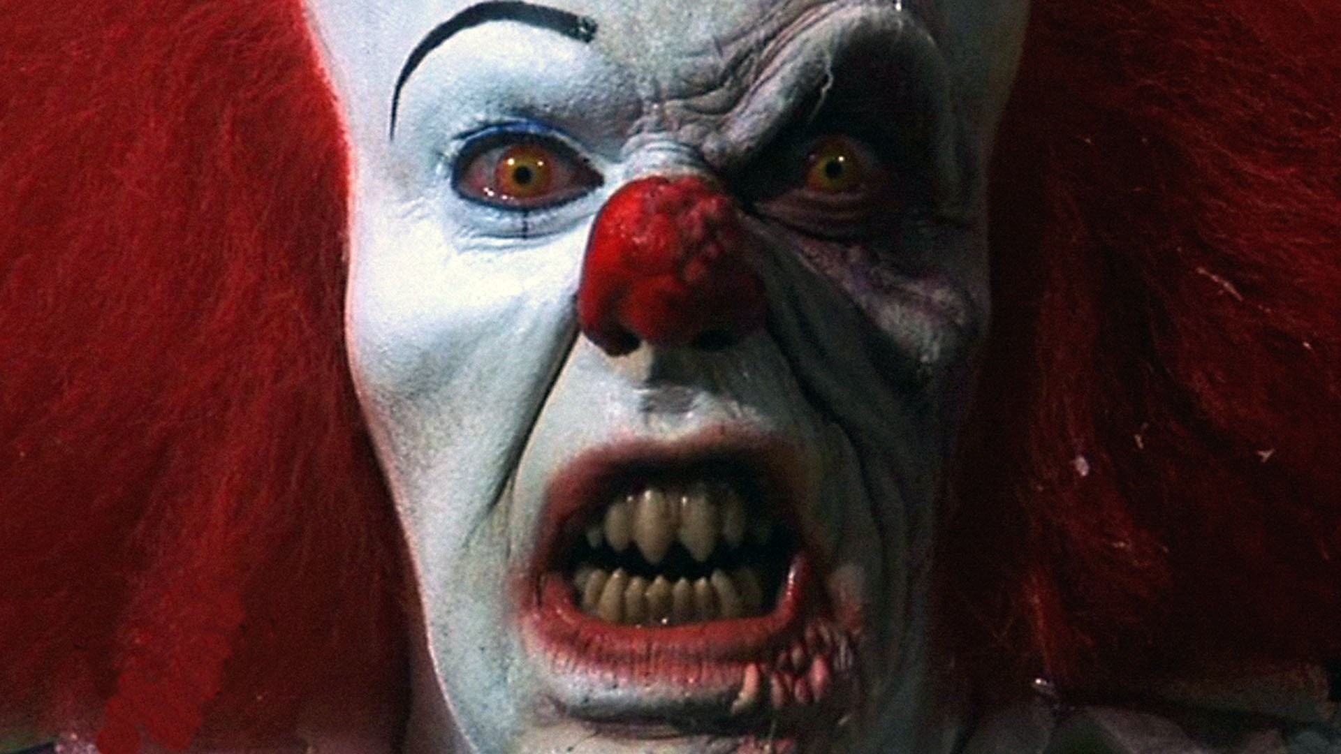 46 Pennywise It Hd Wallpapers Background Images Wallpaper Abyss