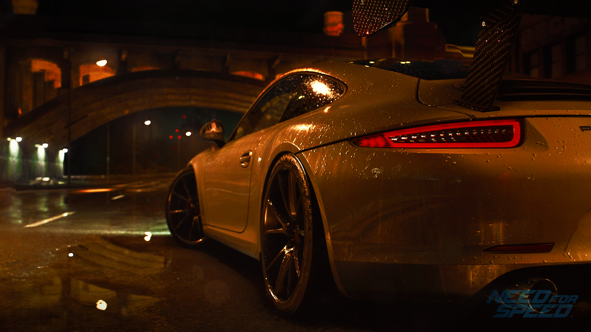 Need for speed 2015 full hd wallpaper and background image for Need for speed wallpaper