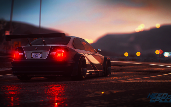 787 Need For Speed Hd Wallpapers Background Images Wallpaper Abyss
