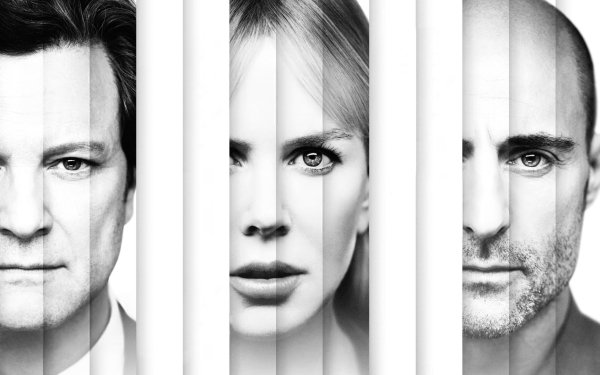 Movie Before I Go to Sleep Nicole Kidman Colin Firth Mark Strong HD Wallpaper | Background Image