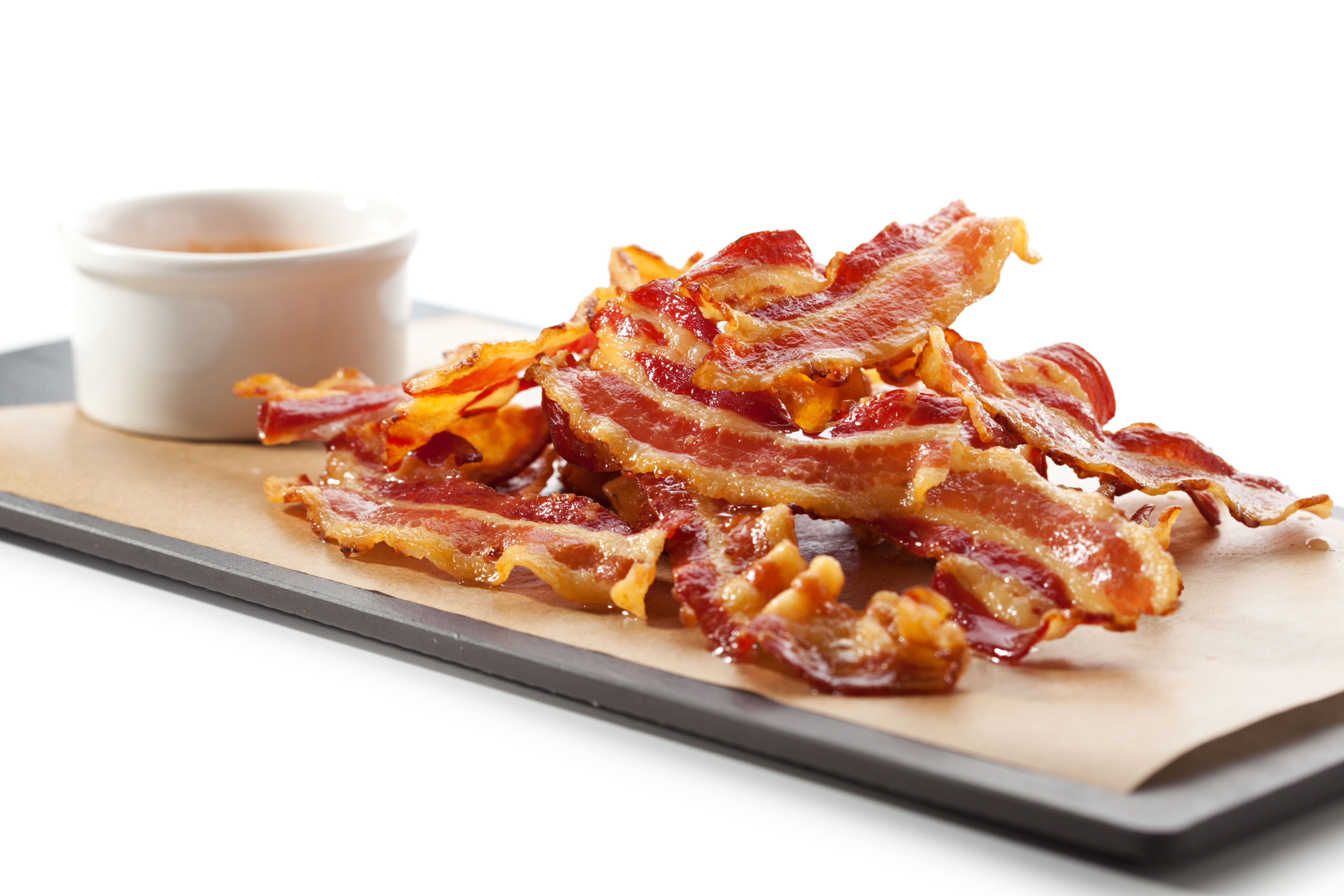 Bacon Computer Wallpapers Desktop Backgrounds 5110x3407 HD Wallpapers Download Free Images Wallpaper [1000image.com]