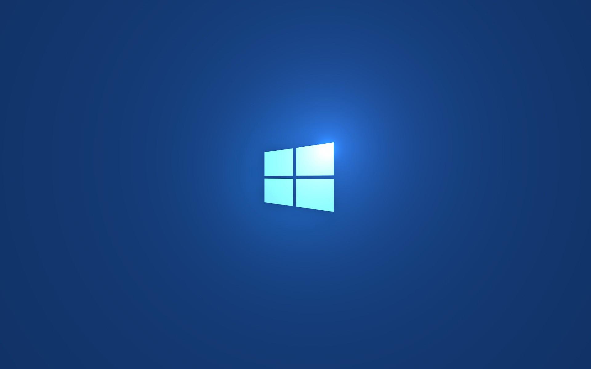 wallpaper gifs windows 10