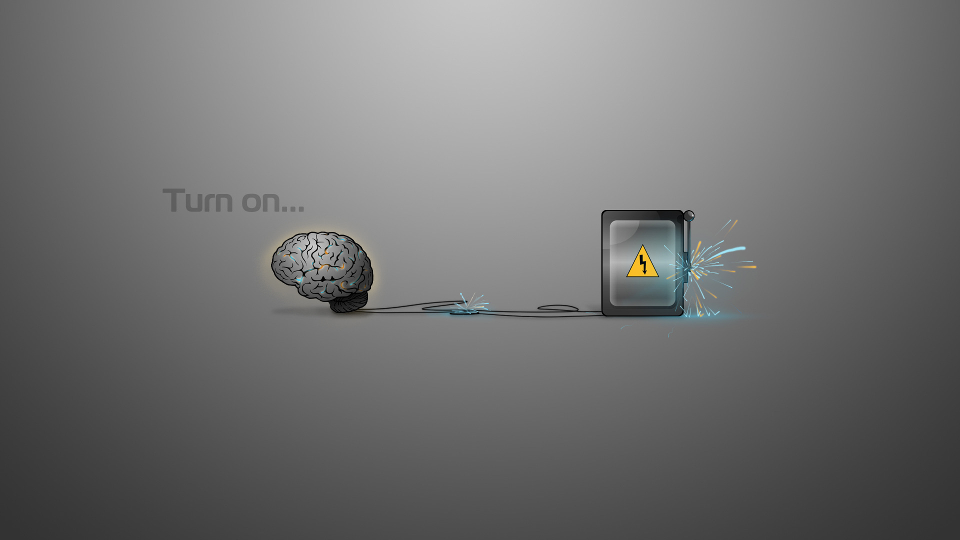brain power full hd wallpaper and background image | 1920x1080 | id
