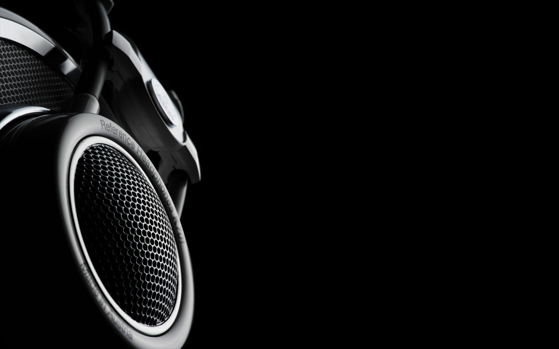Headphones full hd wallpaper and background image - Music hd wallpapers free download ...