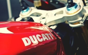 117 Ducati HD Wallpapers | Background Images - Wallpaper Abyss