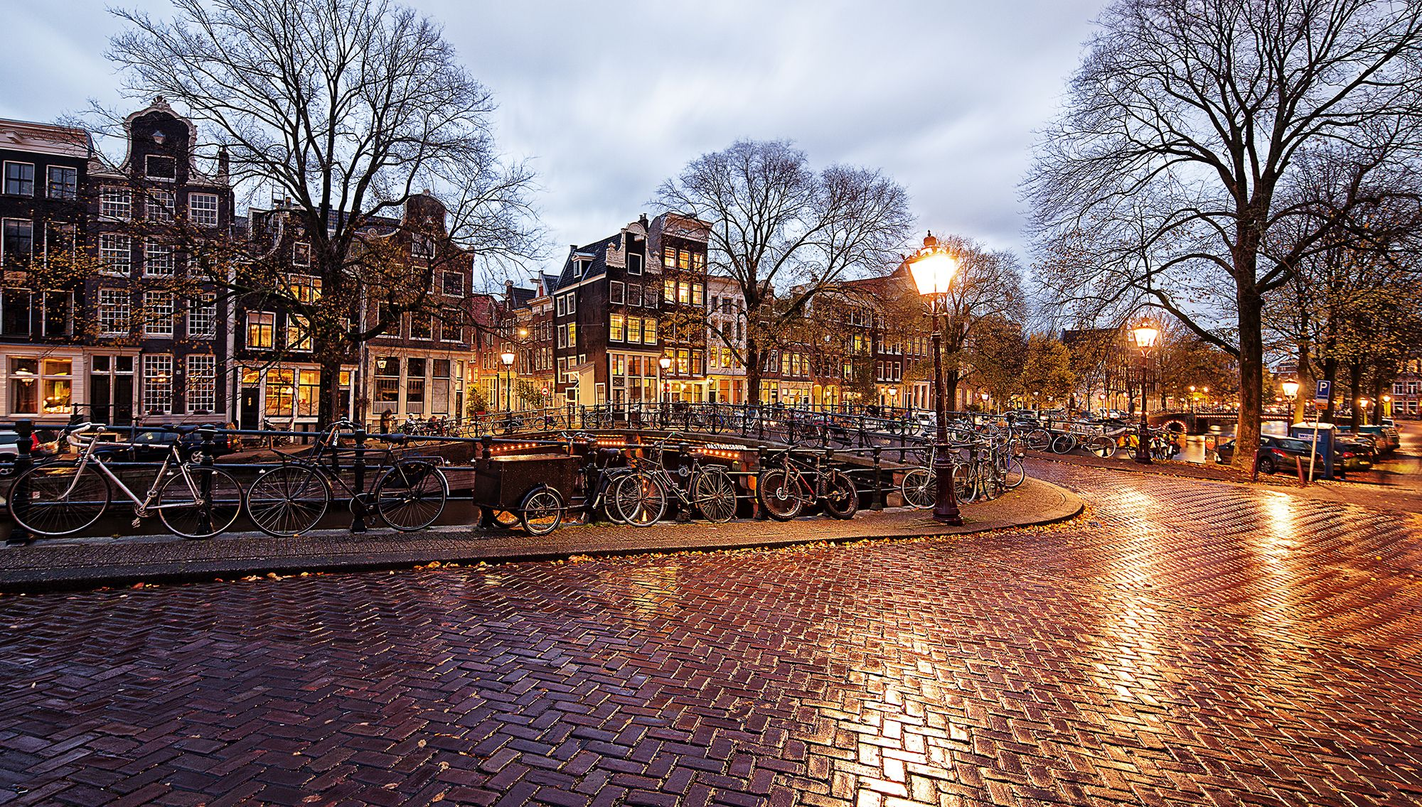amsterdam full hd wallpaper and background 2000x1136