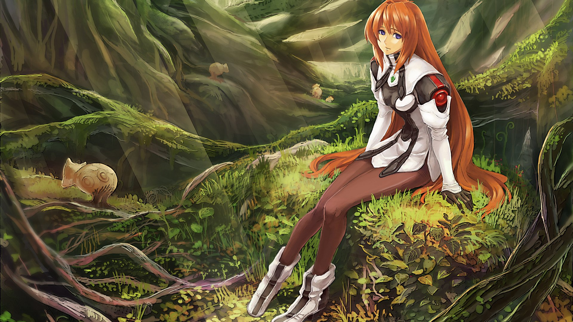 Wallpapers ID:658177