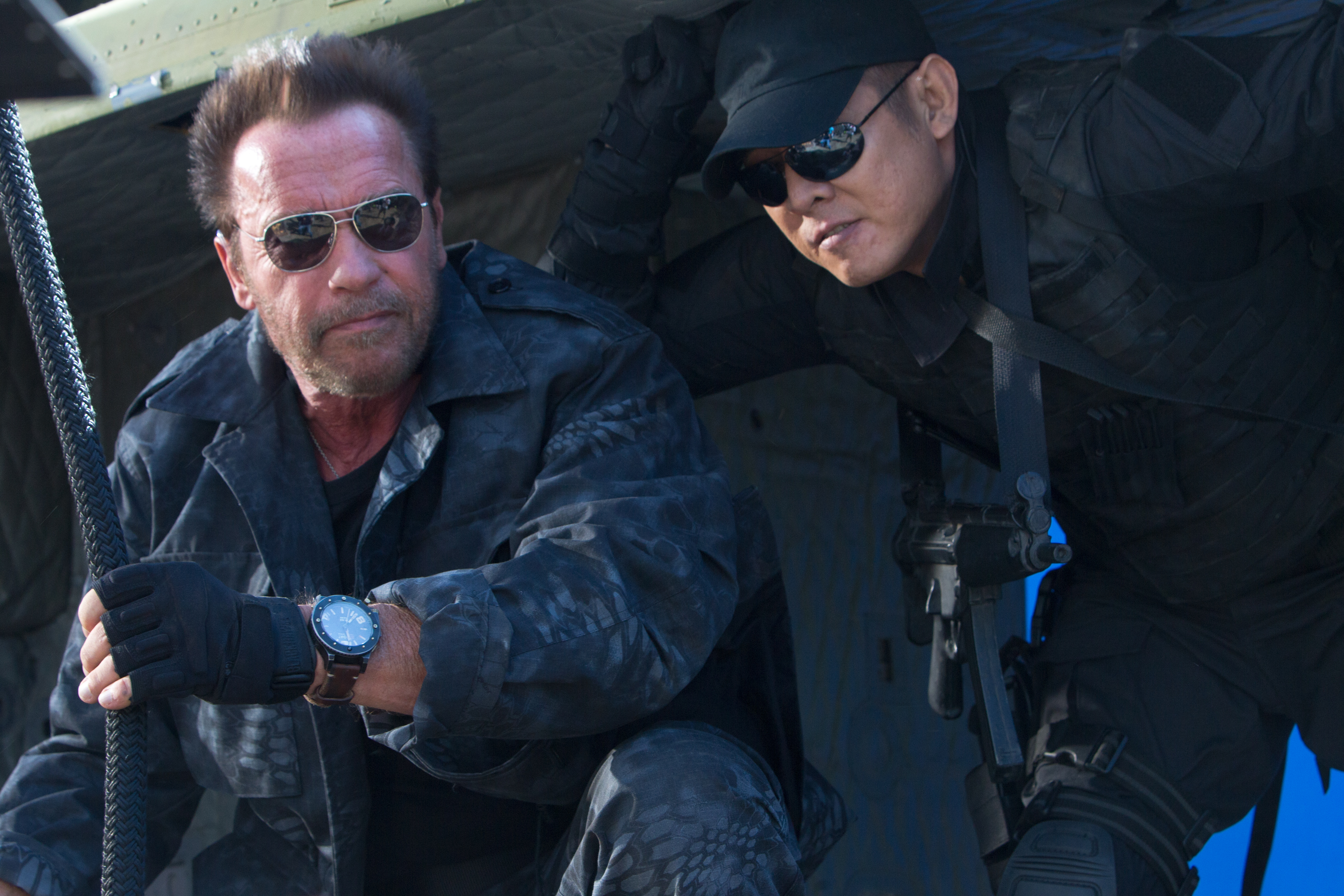 the expendables 3 4k ultra hd wallpaper and background image