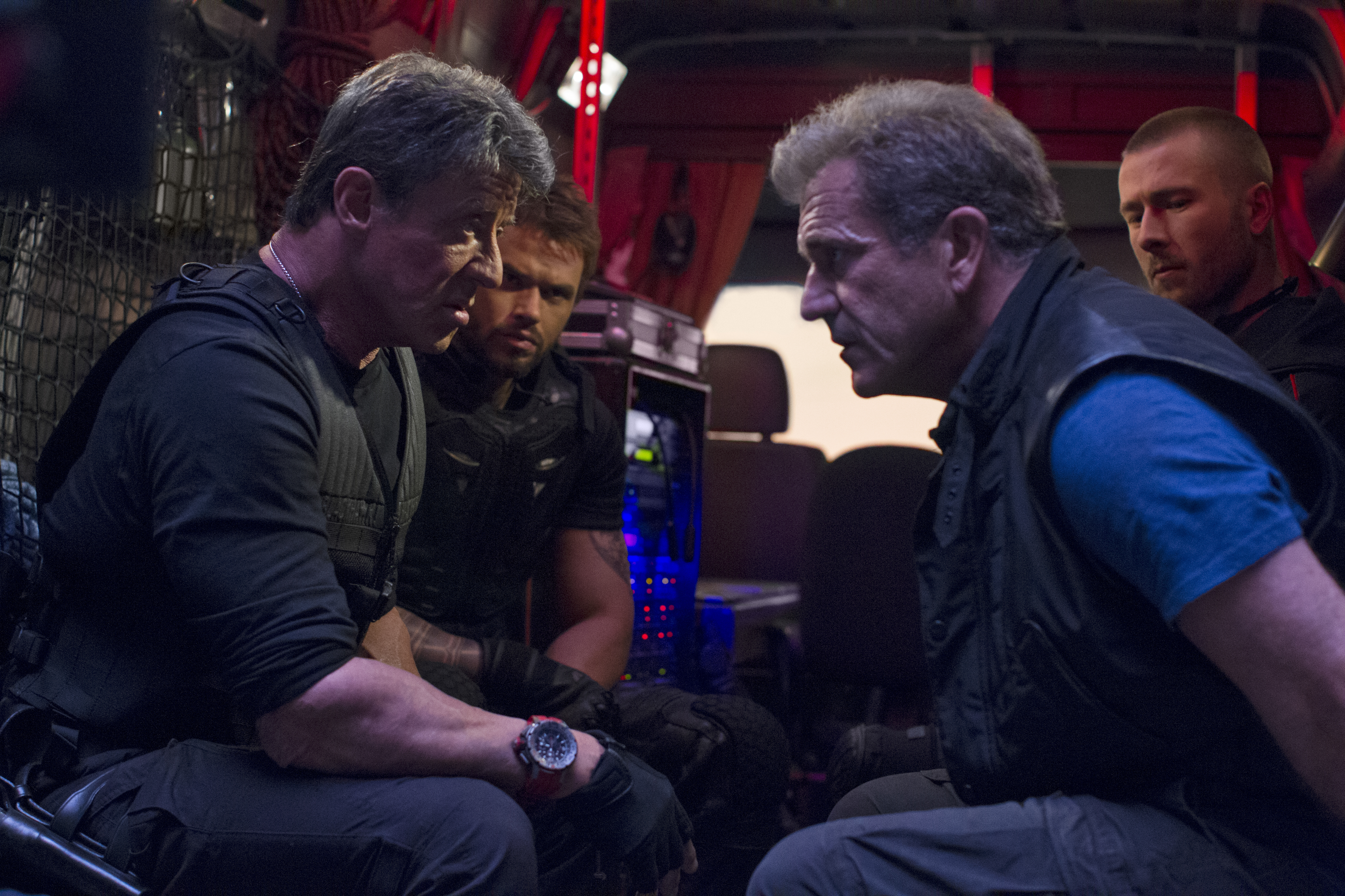 the expendables 3 5k retina ultra hd wallpaper and background image