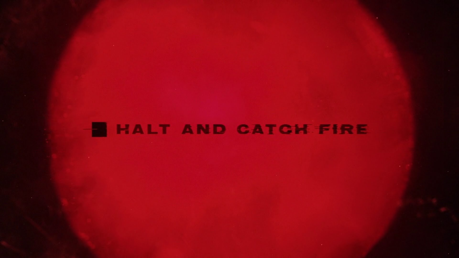 44 Halt And Catch Fire Hd Wallpapers Background Images