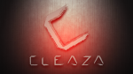 Preview cLeaza
