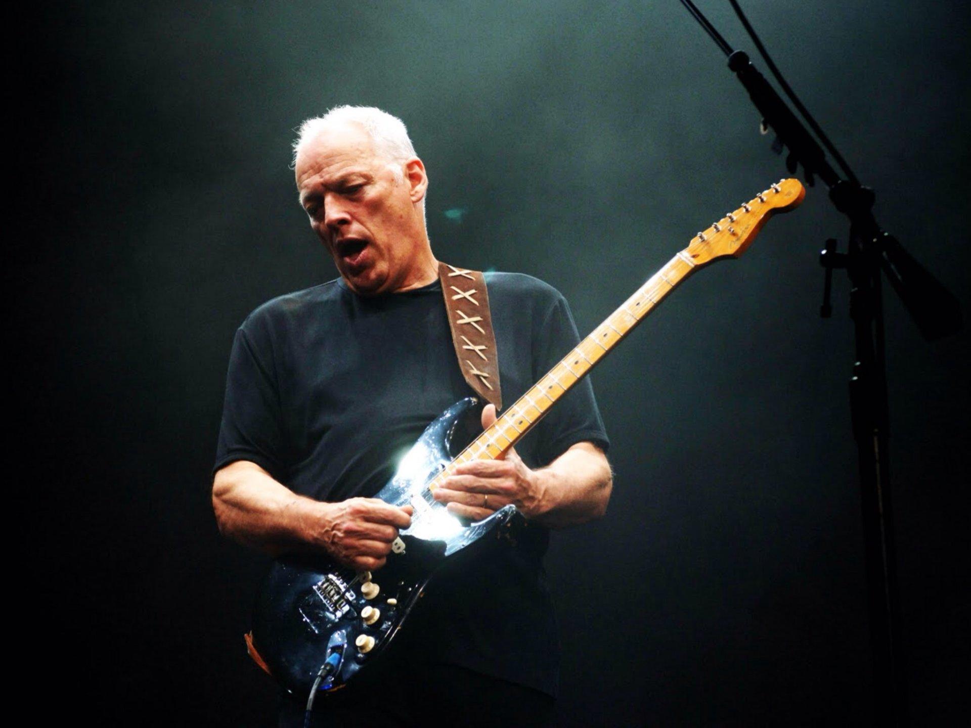 3 David Gilmour Fondos De Pantalla Hd Fondos De Escritorio