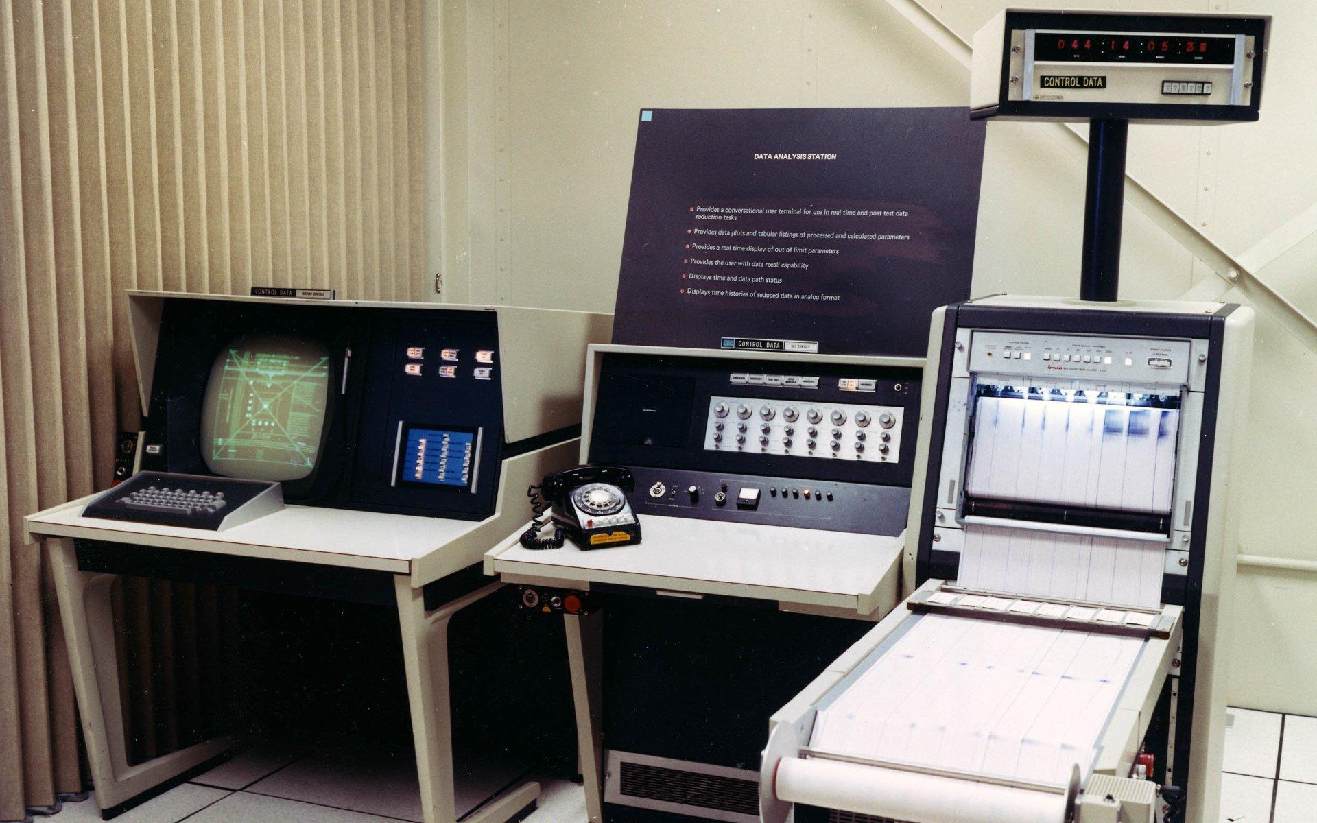 Ordinateur full hd fond d 39 cran and arri re plan for Ecran ordinateur hd