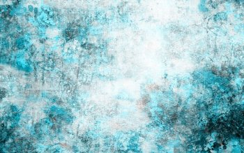 41 Grunge HD Wallpapers