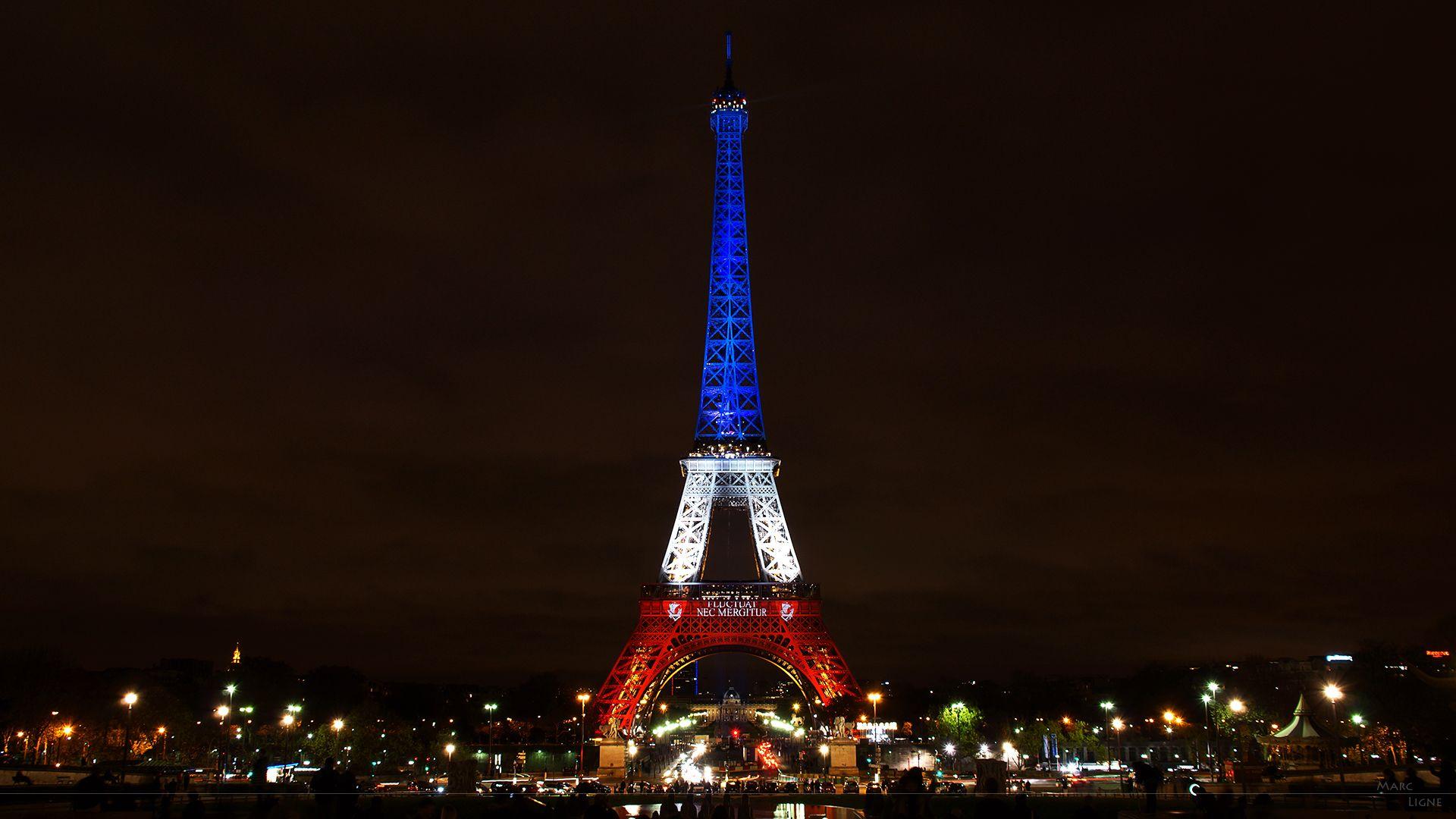 Paris november 13 2015 full hd fond d 39 cran and arri re for Fond ecran paris