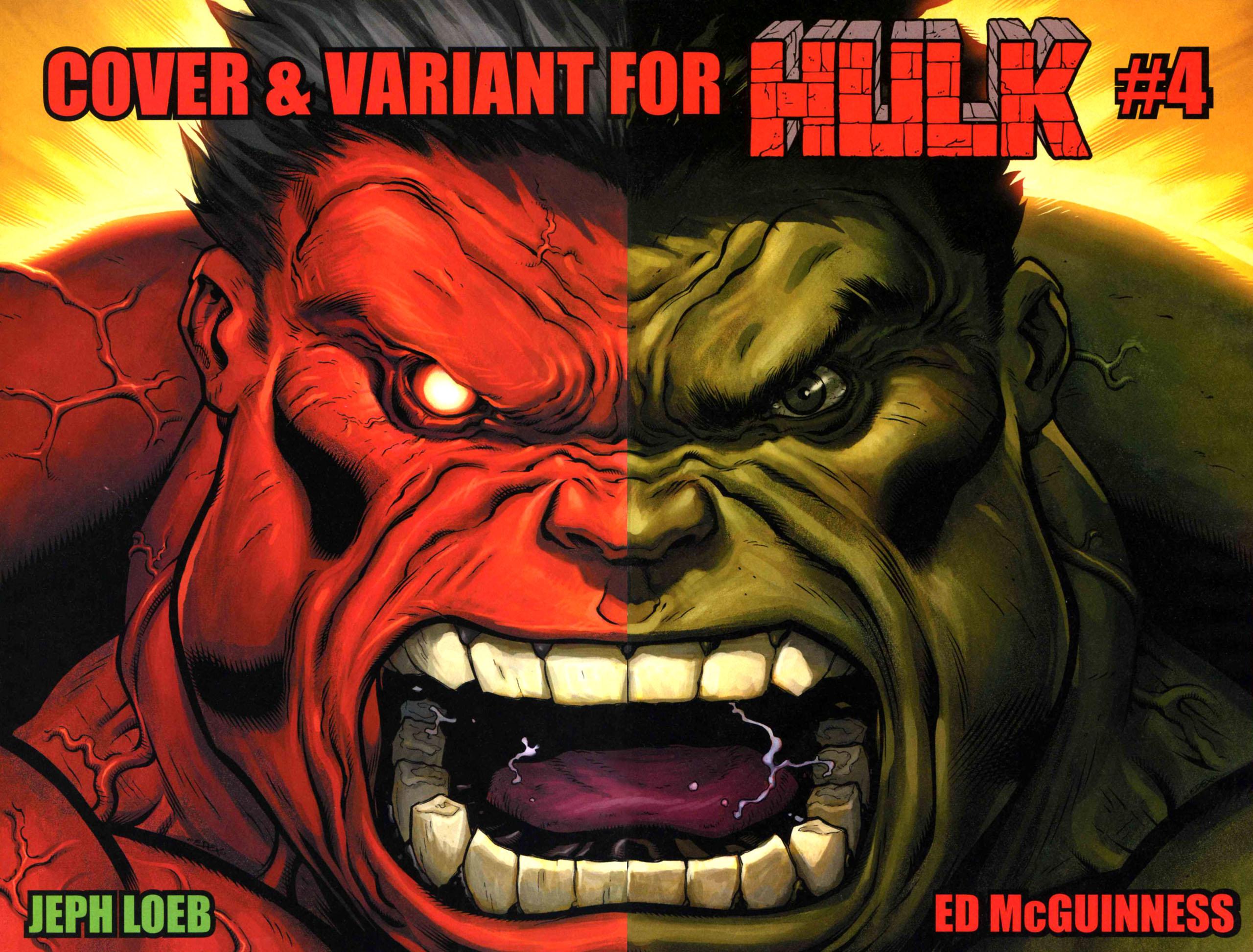 Hulk full hd fond d 39 cran and arri re plan 2560x1945 - Telecharger hulk ...