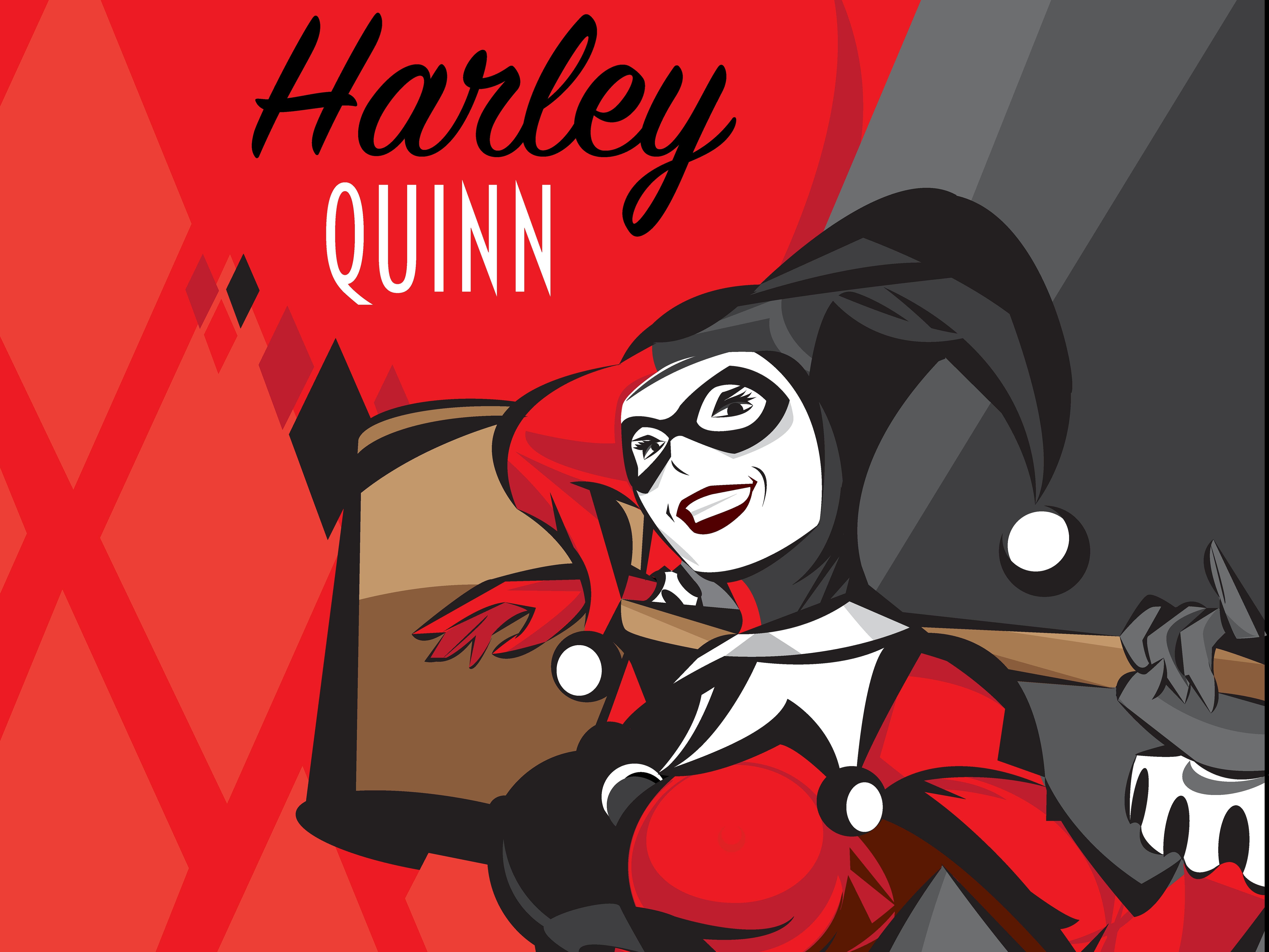 dc comics, Superhero, Hero, Warrior, D c, Comics, Harley