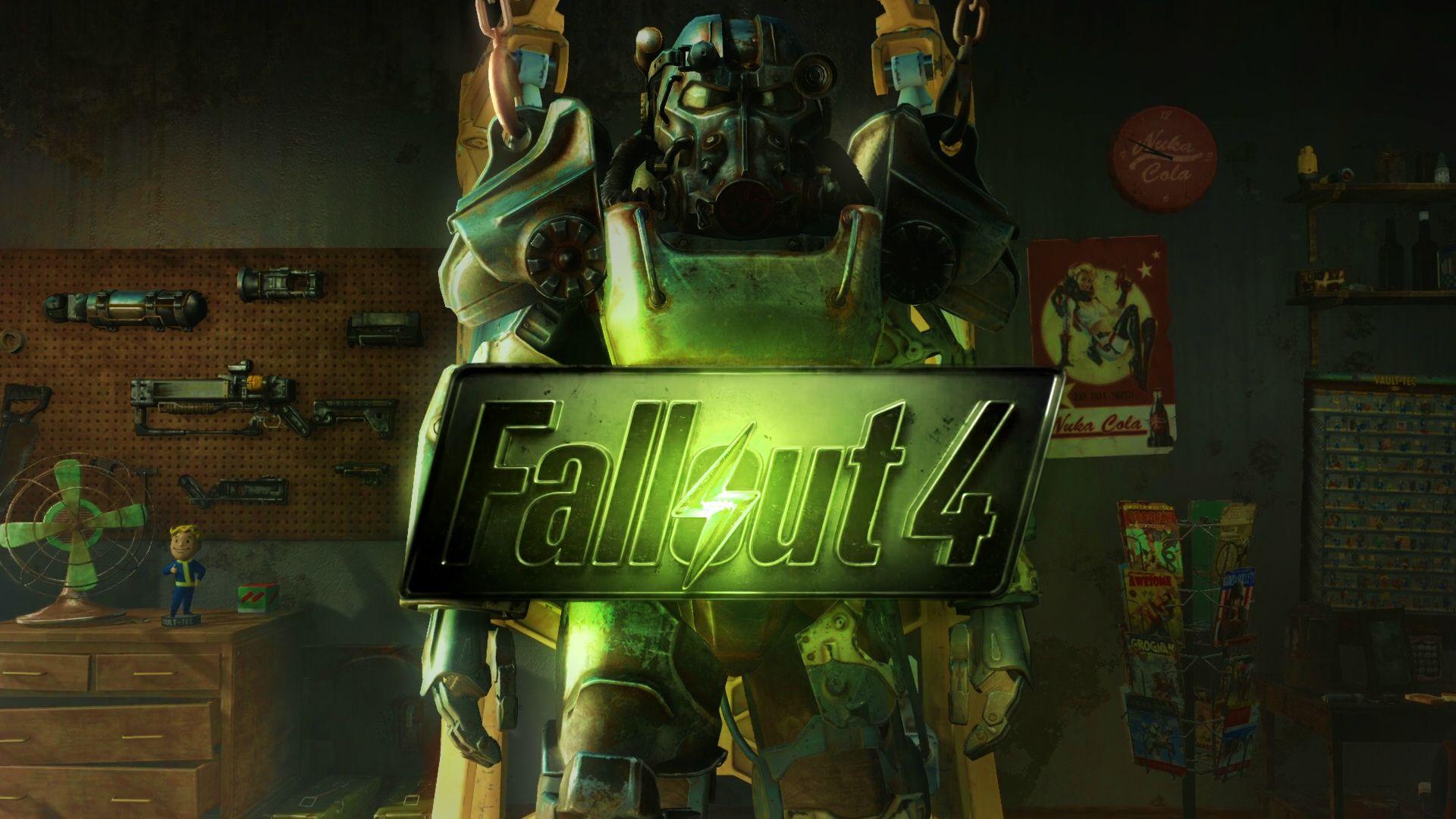 Citaten Seneca Fallout 4 : Videospel fallout wallpaper
