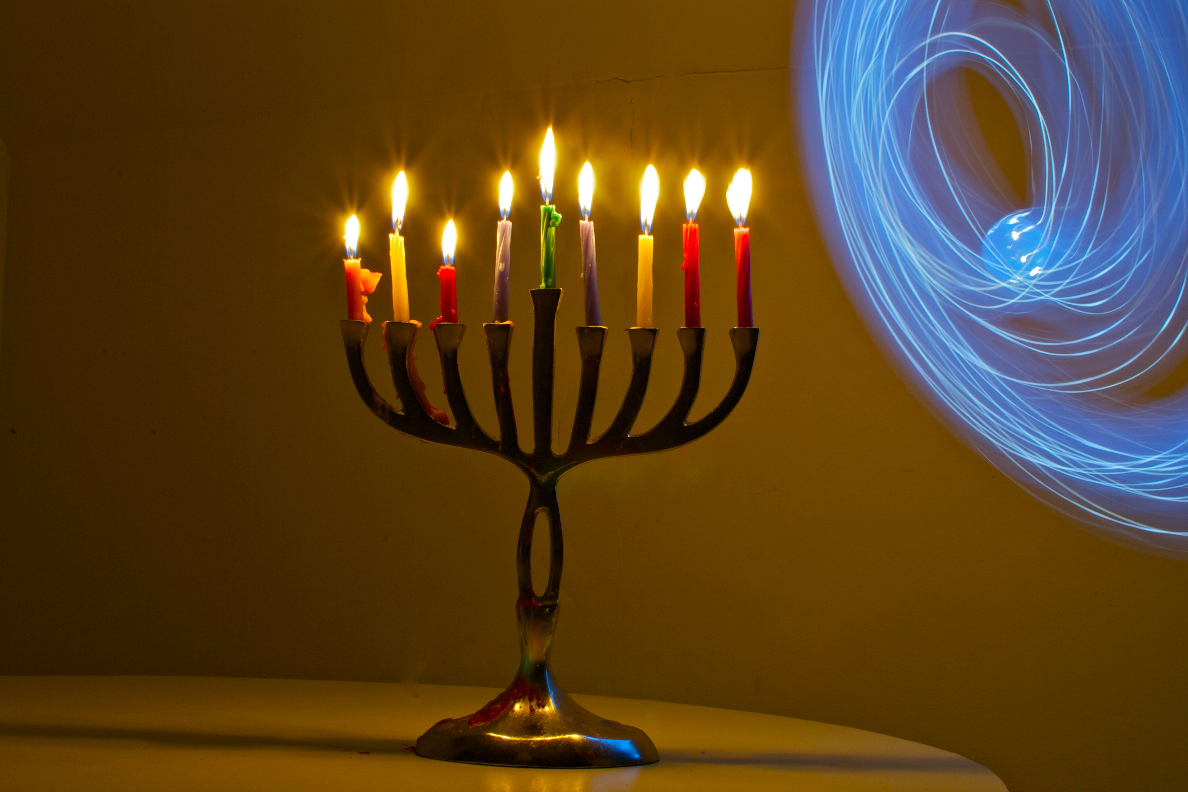 Holiday Hanukkah Wallpaper HD Wallpapers Download Free Images Wallpaper [1000image.com]