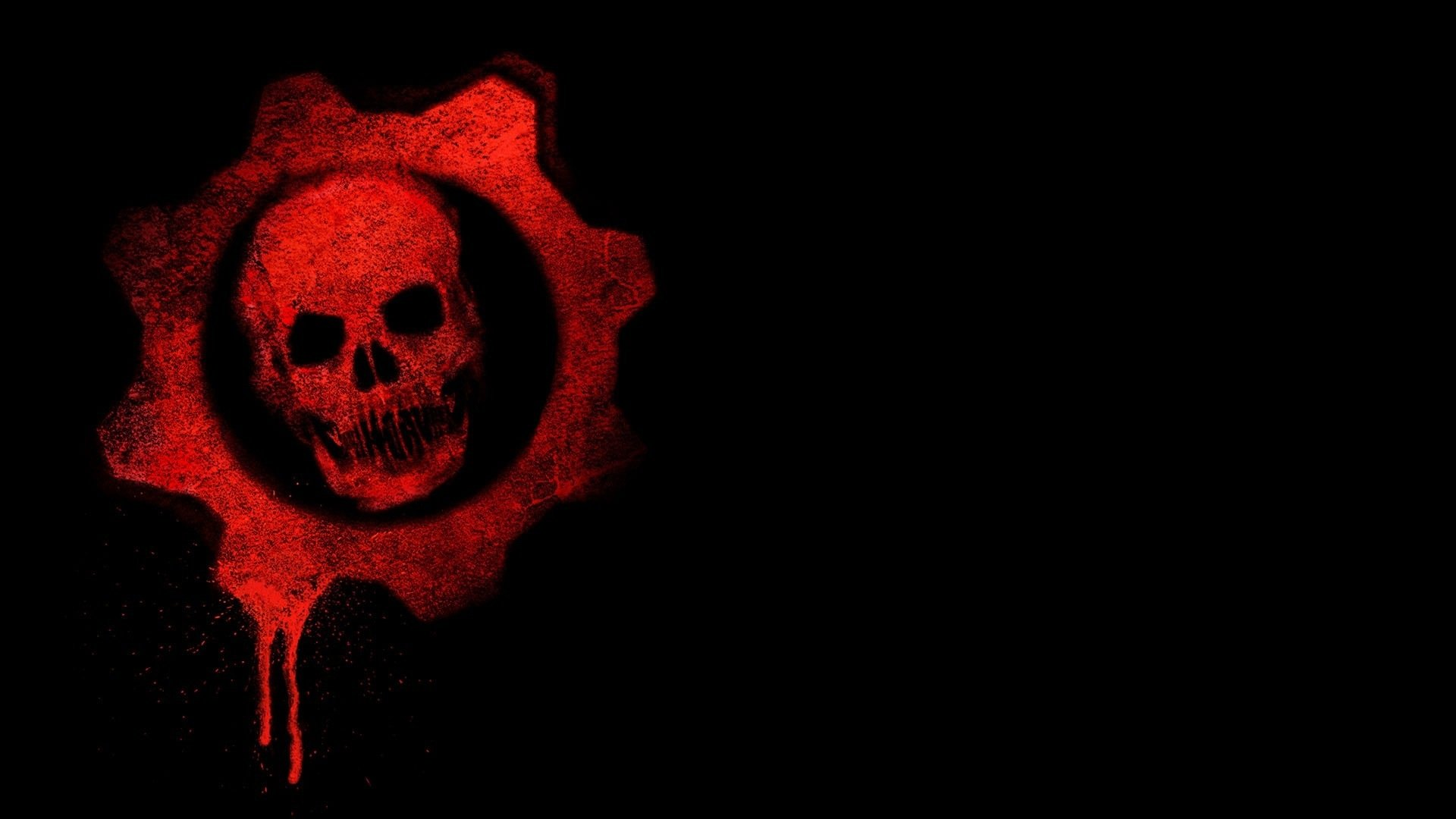 10 Latest Marine Corps Wallpaper Hd Full Hd 1080p For Pc: Gears Of War Fondo De Pantalla HD