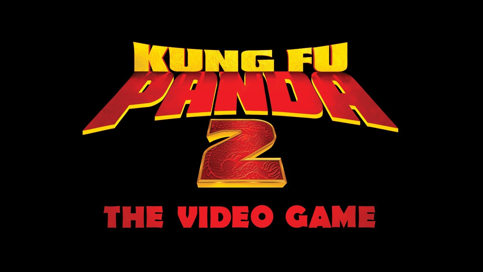 1 Kung Fu Panda 2 Hd Wallpapers Background Images Wallpaper Abyss